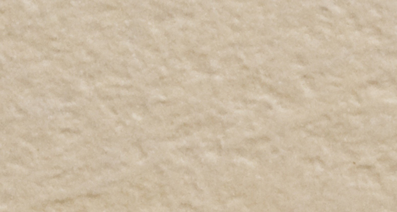 Granito beige piso porcelanato for Granito color beige
