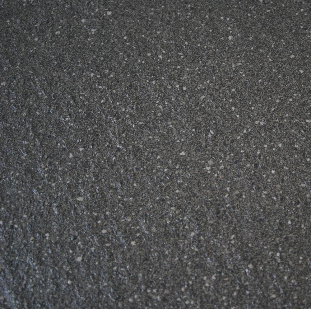 Granito gris piso porcelanato for Color gris granito